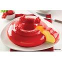 KIT WHOOPIES TAPPETINO + 24 SAC'A POCHE - WONDER CAKE SILIKOMART