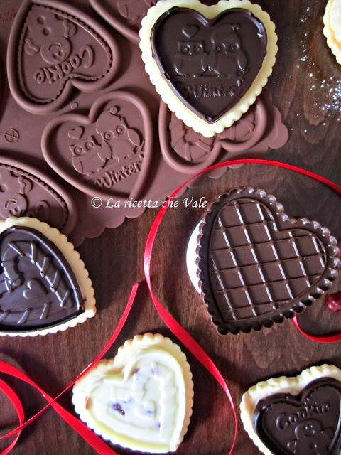 chocolate slim annullare ordine online.jpg